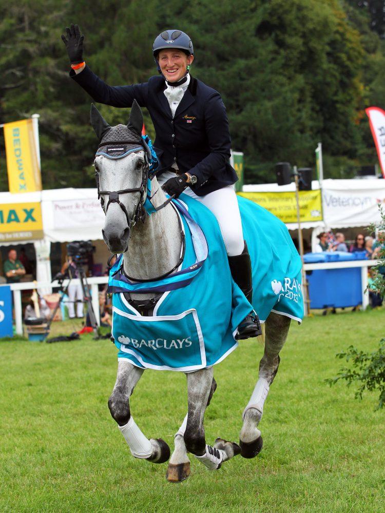 roll of honour blair castle international horse trials cci ruth edge on mrs j kearns time machine