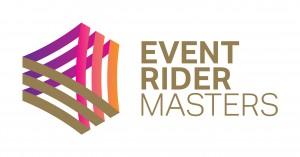 ERM Logo COLOR CMYK