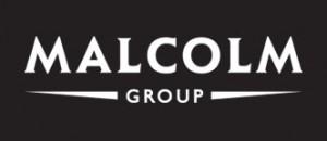 Malcolm Blair Trials Logo Link Jul16